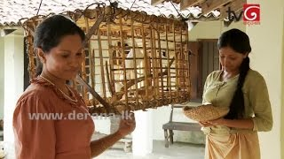 Kombee Episode 01 20th October 2014
