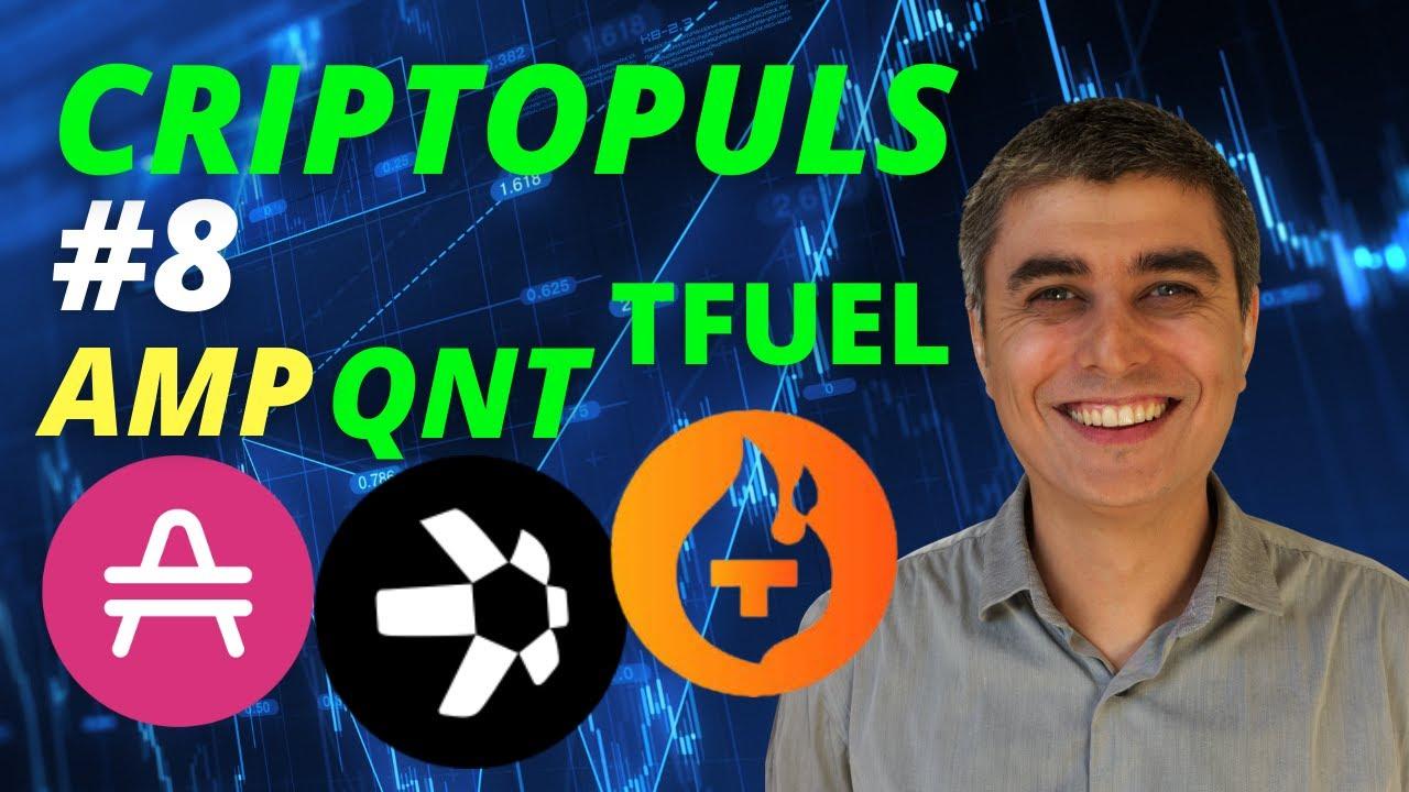tutorial de tranzacționare pe zi bitcoin
