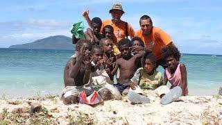 видео Самоа