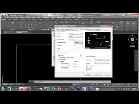 AutoCAD Training Course in Dhaka