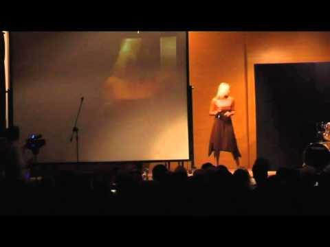 Musica è 2011 – Sole – Neve.avi