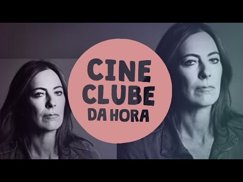 KATHRYN BIGELOW | CINECLUBE DA HORA #5 🎬
