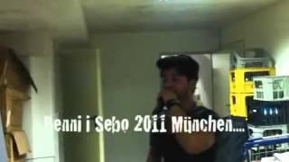 Sebo Benni 2011