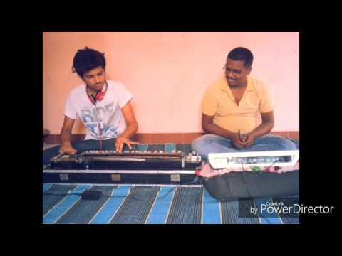 banjo octapad roland spd 20x