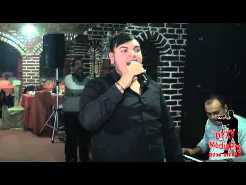 Leo de la Kuwait - Chef la Dyxy 2014 - Arabia Saudita & Imi merge bine - Live 2015 - Full HD