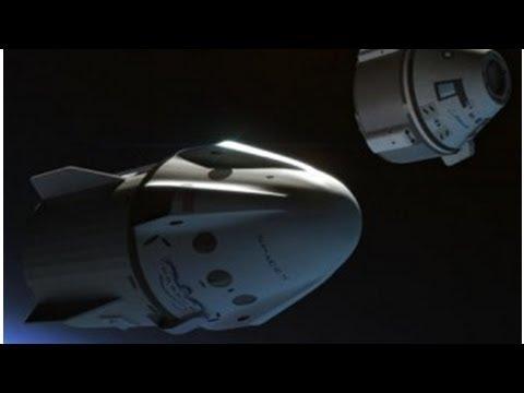 Boeing an Executive starliner trio prepare for test flights- ShockingTimes