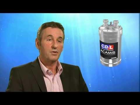 Subsea UK Business Award winner TOGS