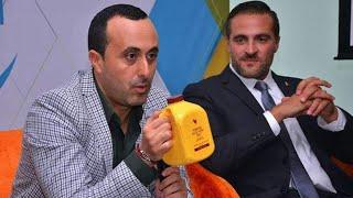 Nabil layachi Avec des produits Forever Aloe vera +212606267066 فوائد مشروبات الصبار
