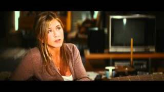 He's Just Not That Into You (2010) - Official Trailer [HD]
