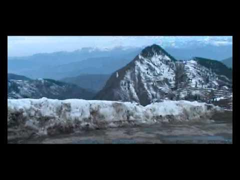 Pakistan Documentary No Guts No Glory Full making of boot polish short film 2008