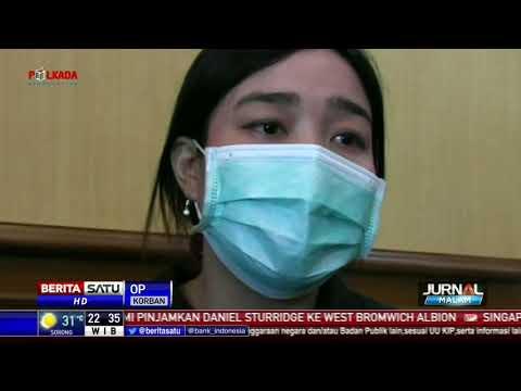 Pelecehan Pasien dan Calon Perawat di National Hospital Surabaya