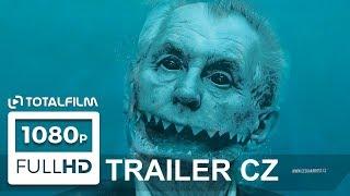 Máme na víc (2018) HD trailer