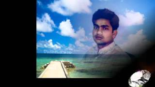 bangla hits sad love songs
