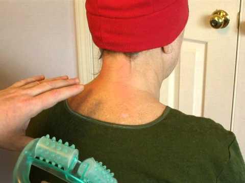 Остеохондроз: что это такое и чем его лечить?