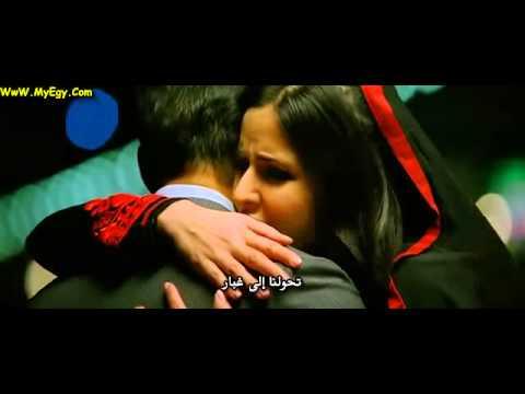 EK tha tiger songs Saiyaara 2012 اجمل اغنية هندية مترجمة