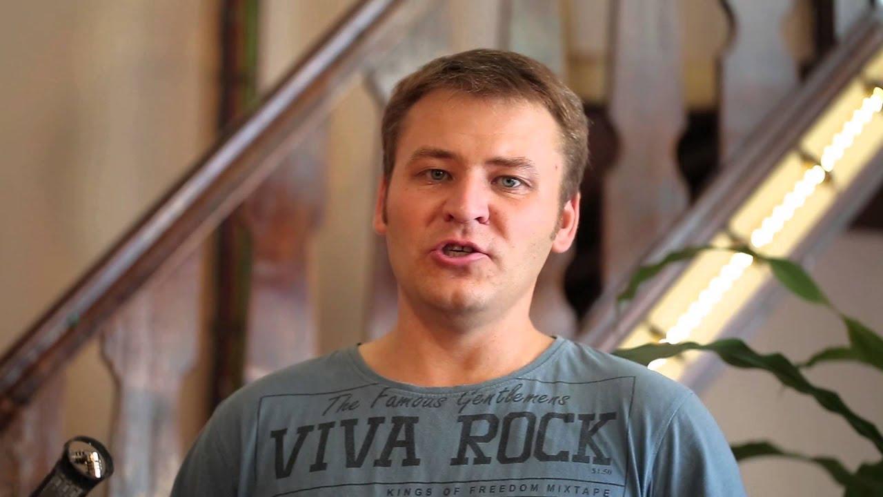 Вечеринки Знакомств в Сочи развлекательная программа адлер