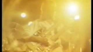 Genesis - The Lady Lies 1978