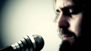 Christoff Beukes-Uit Die Blou
