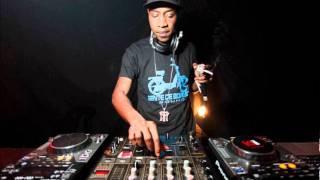 Tony Matterhorn - Rolling Solo (Nuvo) (Due Riddim) (July 2011)