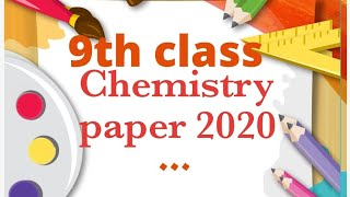 boards 2019 chemistry