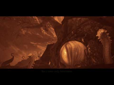 Emerald Nightmare - World of Warcraft voice