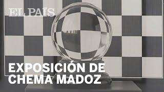 Chema Madoz: