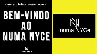 Conheça o NumaNYCe - A melhor energia das mídias sociais em 2020