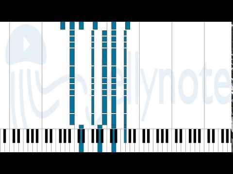 Spielerfrau - Olli Schulz [Sheet Music]