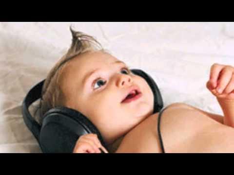 Mozart para tu bebé : Efecto Mozart para el desarrollo de la inteligencia