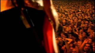 Die Toten Hosen-Heimspiel-31 Alles aus Liebe
