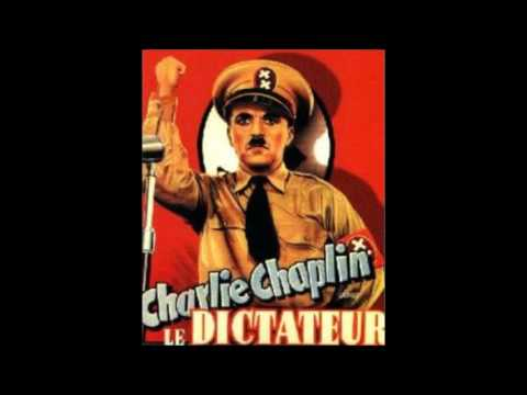 MUSIC OF THE THIRD REICH Alte Kameradende YouTube · Durée:  4 minutes 41 secondes