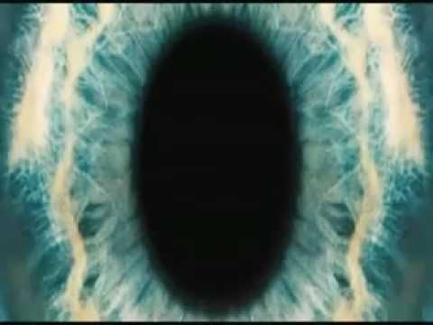 New World Order MIND CONTROL CIA ILLUMINATI 666 New Age AGENDA Beyond EVIL 322  Wake UP.mp4