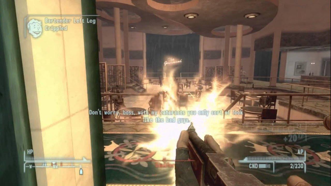 Ultra luxe casino walkthrough game starcraft 2 tower defense