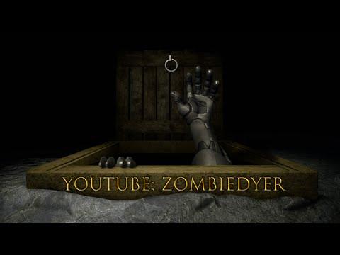 Halo 5 Escape By ZombieDyer