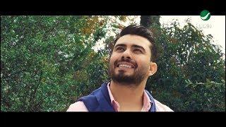 Sattar Saad ... Ahebbak Wadehah - Video Clip | ستار سعد ... أحبك واضحه - فيديو كليب