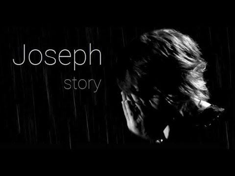 Joseph | Земфира – Джозеф (2018)