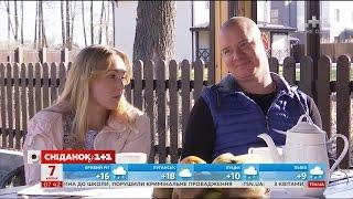 Зіркова історія актора 'Студії Квартал-95' Євгена Кошового