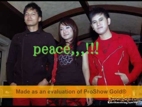 Free Download Garasi Band-sahabat Mp3 dan Mp4