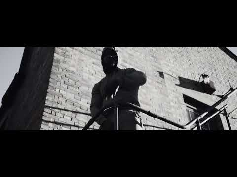 Big Dealz - Time Bomb [Music Video]   GRM Daily