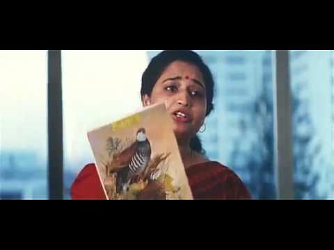 Tamil love kavithai nice line