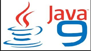 java support Jdk9support contents 1 jdk9 ea support 11 later when java se support will be in desired state netbeans developers of all other modules should start to use.