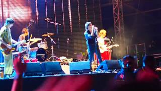 The Strokes - I Can't Win Live @ All Points East Festival
