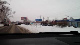 Гатное, Крюковщина обзор(, 2017-02-11T14:04:18.000Z)