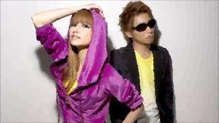 【カラオケ】 エボ★レボリューション / mihimaru GT (KARAOKE,INSTRUMENTAL,MIDI)