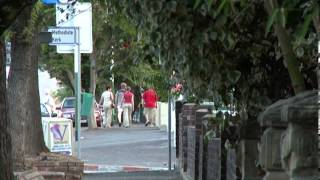 Greater Oudtshoorn Tourism