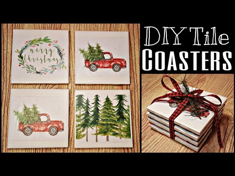 diy-coasters-•-make-great-personalized-christmas-gifts!