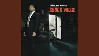 Oh Timbaland (Edited)