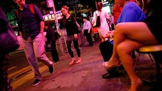 Thailand Attractions - Koh Larn, Pattaya  | Asian Travel Events 2016