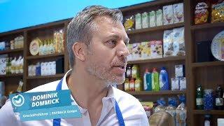 Relevantes Multichannel Marketing - PAYBACK auf der dmexco 2017