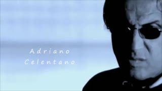 Confessa - Adriano Celentano